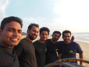 ZipHop-Team