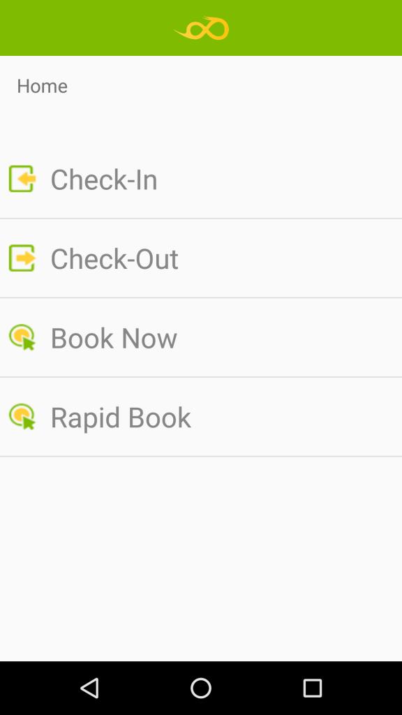 Ziphop-partner-app