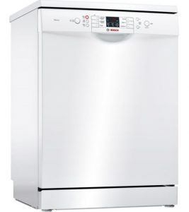 Best Bosch Dishwasher in India