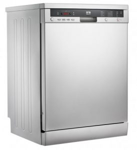Best IFB Dishwasher in India