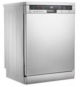 Best IFB Dishwasher in India
