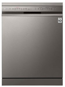 Best LG 14 Place setting Dishwasher in India